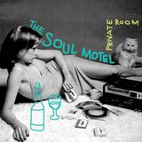 The Soul Motel: Private Room