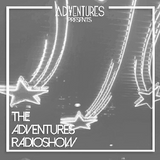 Adventures Radioshow n. 18 ° Randomplay