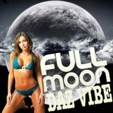 ONLY OLD SKOOL - (11_29_2014) - Fullmoon Episode 3
