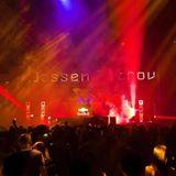 Jassen Petrov - Your Deep Is Not My Deep (April 2014)