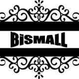 NST - Bass Đập Căng, Xóa Tan Màn Đêm - BiSmall