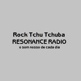 Programa Rock Tchu Tchuba#0001