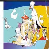 062- Susanna: Tabulos leben (Audio-Buch) 4. Kapitel
