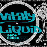 Vitaly - Liquid tech house