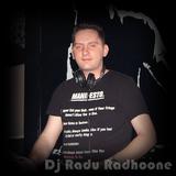 Rhadoone Dee Jay @ Dj Radio 96,4 Fm Brasov