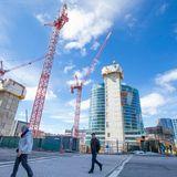 Boston City Councilors Propose Taxes To Alleviate Housing Crisis