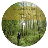 Deepologic - Search for Soul vol.3