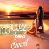 Deep & Sunset Sessions