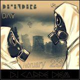 Defender's Day