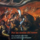 Nacimiento del infierno y los demonios