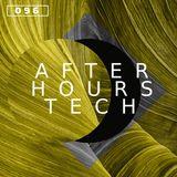 afterhours|tech : Episode 96 - March 1