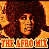 The Afro Mix