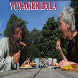 VOYAGER BALA