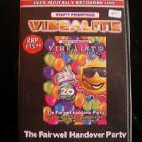 2-SY PT 1-VIBEALITE 20TH BIRTHDAY PARTY