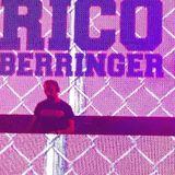 DJ RICO BERRINGER - GOTTA BELIEVE - SEP 2018