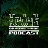 GROOVE TRIBE Podcast: 003
