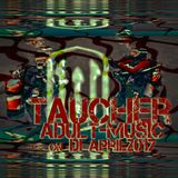 taucher_ adult-music_on_DI_april_2017