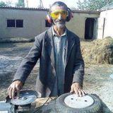 Electro House - Seccion - Dj Karlos Mix.mp3