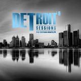 Progresiaaa! Detroit Sessions # 6 (2016)