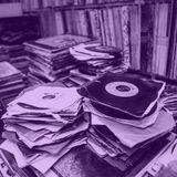 B-Sides & Forgotten #3