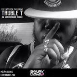 DJ Rico Banks - Underground Reggie on SwurvRadio | 1.11.16 w/ Truble T Interview