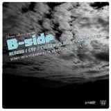Takaaki Itoh @ Bside show (19-02-2007)