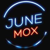 JuneMox - TechNoise #3