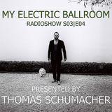 My Electric Ballroom (S03|E4)