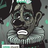 Goth Trad - Exclusive Licked Beatz Promo Mix