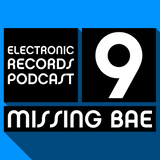 Electronic Records Podcast 9: Missing Bae