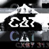 C∆T - CXB7 RADIO #313