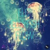 Elc - Jellyfish Flow