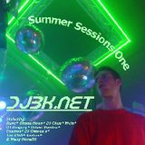 SummerSessions 1 (2005)