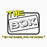 PILGRIM @ THE BOX 3, BASEMENT 45, BRISTOL. 22-09-2017