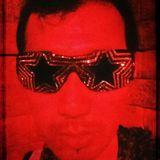 Funky Gong Underground Progressive Tech Set