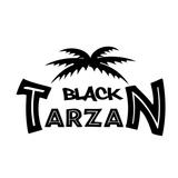(Black Tarzan presents): 808 PLAYGROUND #17 - Sweet Trap16 Edition