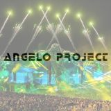 ANGELO PROJECT MIX SHOW #15 (EDM)