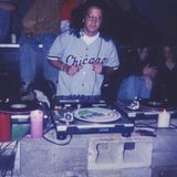 Mark Farina-312 Revisited 'Work What Out' djmix- July 2006