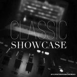 Classic Showcase: Moonlight Twilight' 08