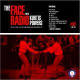 The Face #32 (5 April 2015)