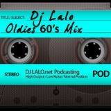 DjLalo_Pod_007-Oldies_Mix