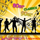 80er & 90er (Flashbeat Classics) (Part II)DJ Shorty 44.