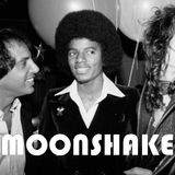 Moonshake Episode VI - Nightclubbing