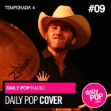 Parece, pero no es: Daily Pop Cover