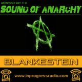 Sound Of Anarchy @ In Progress Radio 1 week to go.