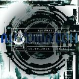 Automaton 09/16 by Name Does Not Matter