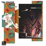 TBA SOUNDS: Engone Endong on N10as