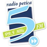 """DZJ live guest mix on """"Radijski Surferi"""" radio show"""