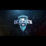 G.O.A.T (Greatest of All Time) Vol 1- Deejay Klint