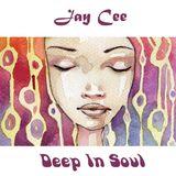 Deep In Soul
